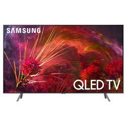 Samsung QN75Q8FNB review