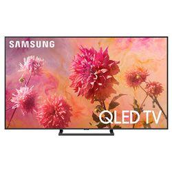 Samsung QN75Q9F review