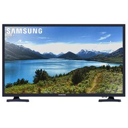 Samsung UN32J4001 review