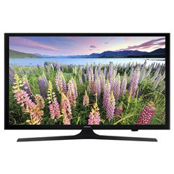 Samsung UN43J5000 review