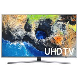 Samsung UN49MU7000 review