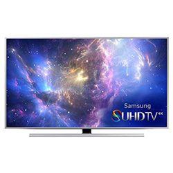 Samsung UN55JS8500FXZA review
