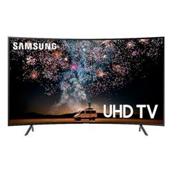 Compare Samsung UN55RU7300FXZA