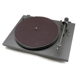 Pro-Ject Essential II review