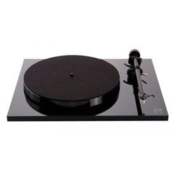 Rega Planar 1 review